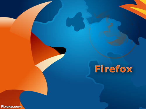 Speed Up Firefox How To Fix Website Loading Time and Speed Up Firefox