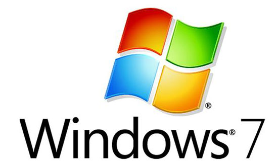 Windows 7 Logo 3 Helpful Beginner Tips For New Windows 7 Users