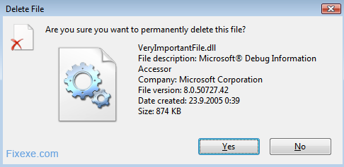 deleted files Best free way to find and recover lost files from any memory device